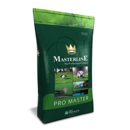 dlf pro master